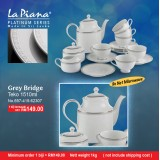 Grey Bridge Teko 1510ml