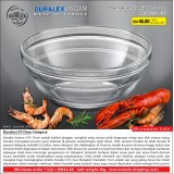 Duralex Lys Clear Mangkuk Stackable 31cm